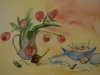 Aquarel marianne-31-01-2012