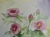 aquarel-cursist-Ineke