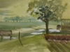 cursist-aquarel-Eigen-Uitzicht