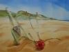 cursist aquarel Petra