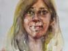 1_portret-studie-Susanne