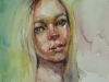 aquarel-portret-studie-5