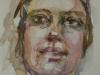 portret-studie-schetsboekpagine-JokeKlootwijk