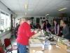 Gast workshop schilderen