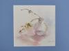 witte-besjes-in-aquarel-met-p.p. (Verkocht)