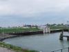Aquarel haven-vlissingen schildermiddag