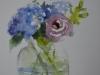 boeket-bloemen-Charlotte