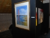 KunstRoute Barendrecht 2009