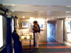 Kunst en cultuurroute Middelburg 2009