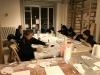 RAW-Journal-students-RooseveltAcademy-Middelburg-JokeKlootwijk