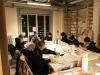RAW-Watercolor-workshop-JokeKlootwijk