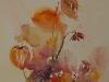 aquarel-bloemen-en-o-i-inkt2
