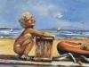 opdracht-plezier-op-het-strand-14x14-cm