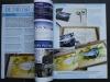 Volvo magazine juni 2016