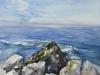 opdracht-zee-en-rotsblokken-Z-Afrika