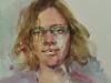 portret-aquarel-Maia