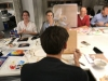 olieverf-workshop-op-locatie-Architectenbureau